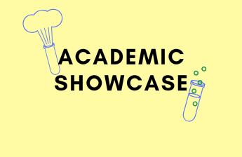 Academic Showcase